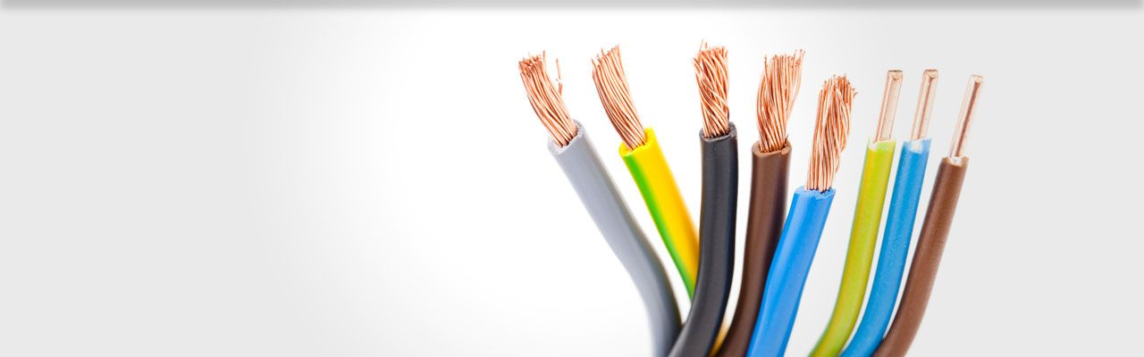 Power Cables – A Wonderful Opportunity For Industrialists ... on