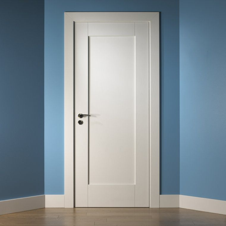 This Range Of Solid Core Doors Are Supplied With A Superior Double Coated  White Primed Finish