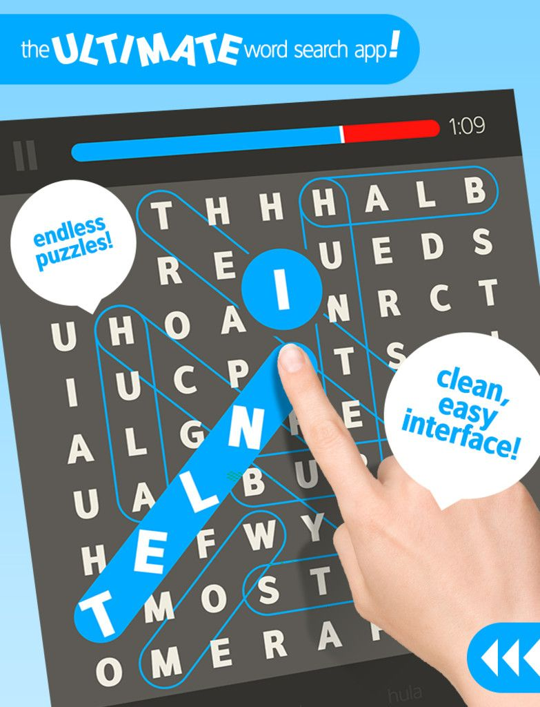Outworded Thread Play Outworded Word Search Game Online
