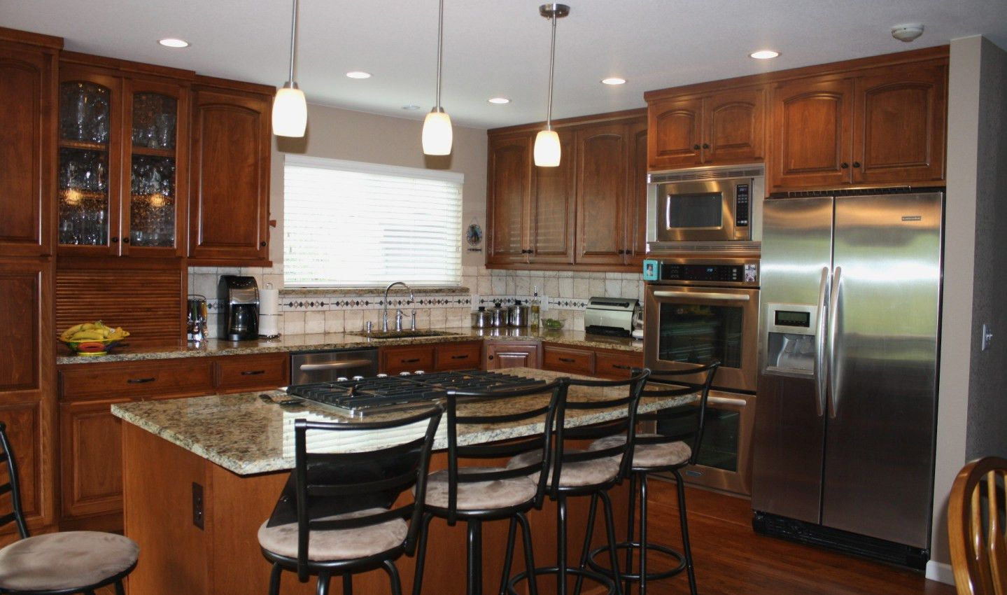 55+ Amish Kitchen Cabinets Lancaster Pa - Kitchen Cabinet ...