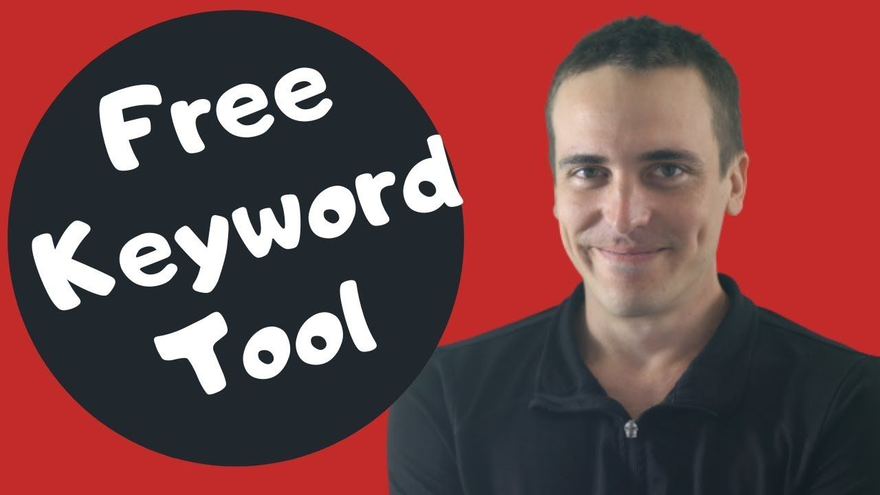 Free Keyword Tool For Search Volume Keywords Everywhere Keyword Tool Keywords Old Video