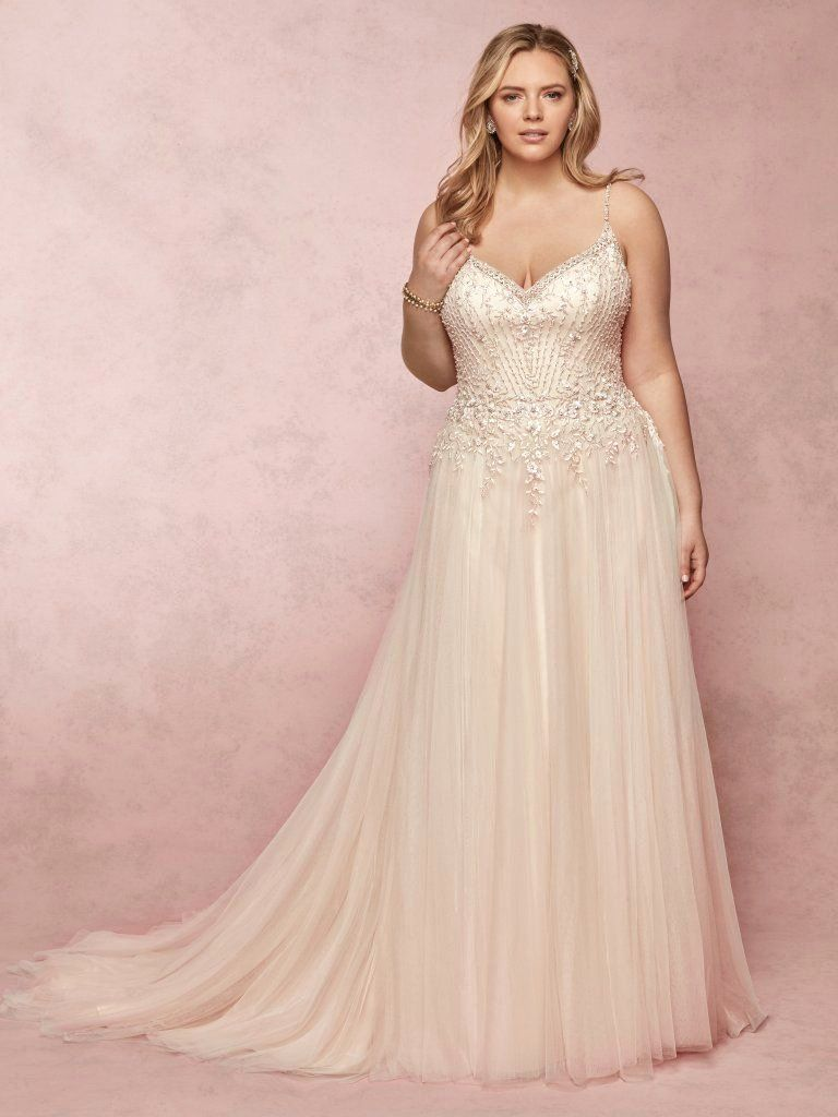 Wedding Dress Cleaning And Preserving In 2020 Plus Size Wedding