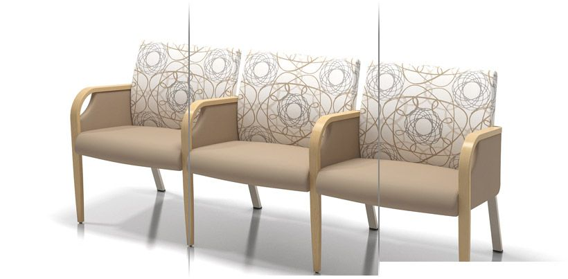 office waiting room furniture. need waiting room chairs for your medical office? |virginia | dc . office furniture r