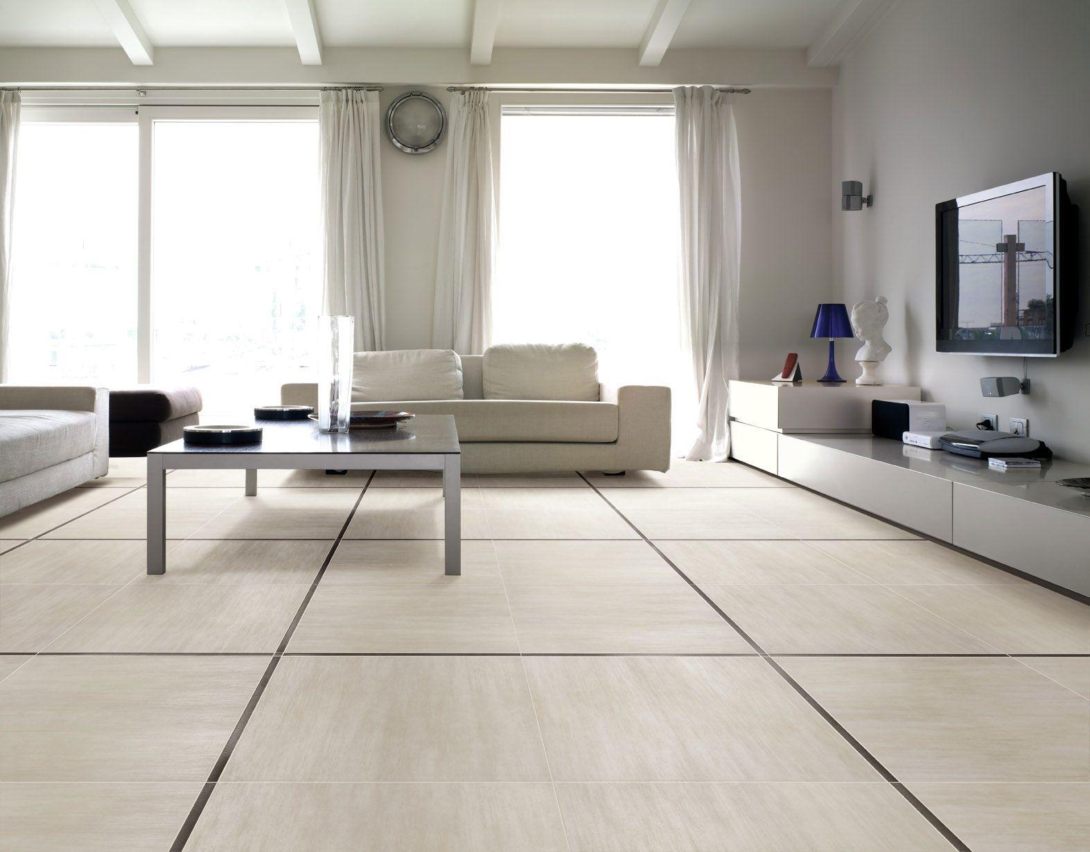 Cult ceramic stone ceramic tiles flooring covering cult ceramic stone ceramic tiles flooring dailygadgetfo Image collections