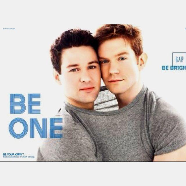 tylonol pm gay ad