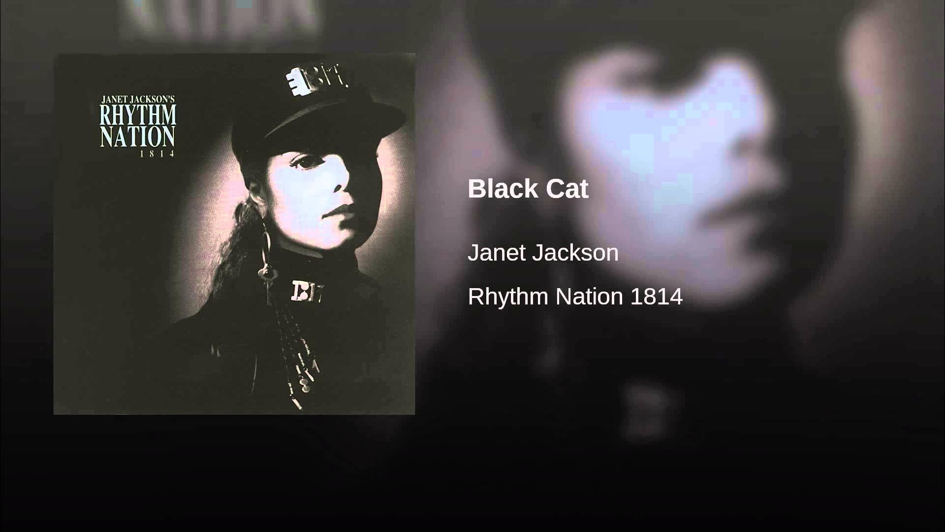 Black Cat Stuff To Buy Pinterest Black Cats