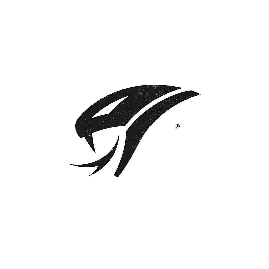 snake head logo idea design made by creskdesign logoplace logo rh pinterest nz snack logos snake logo images