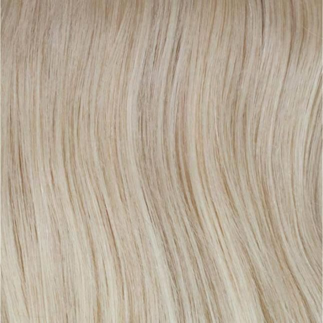Oh my gwen stefani hair ideas pinterest hair extensions shop now for you very own full head hair extensions quad weft this is four times the hair on each weft this is the thickest set and perfect for those with pmusecretfo Gallery