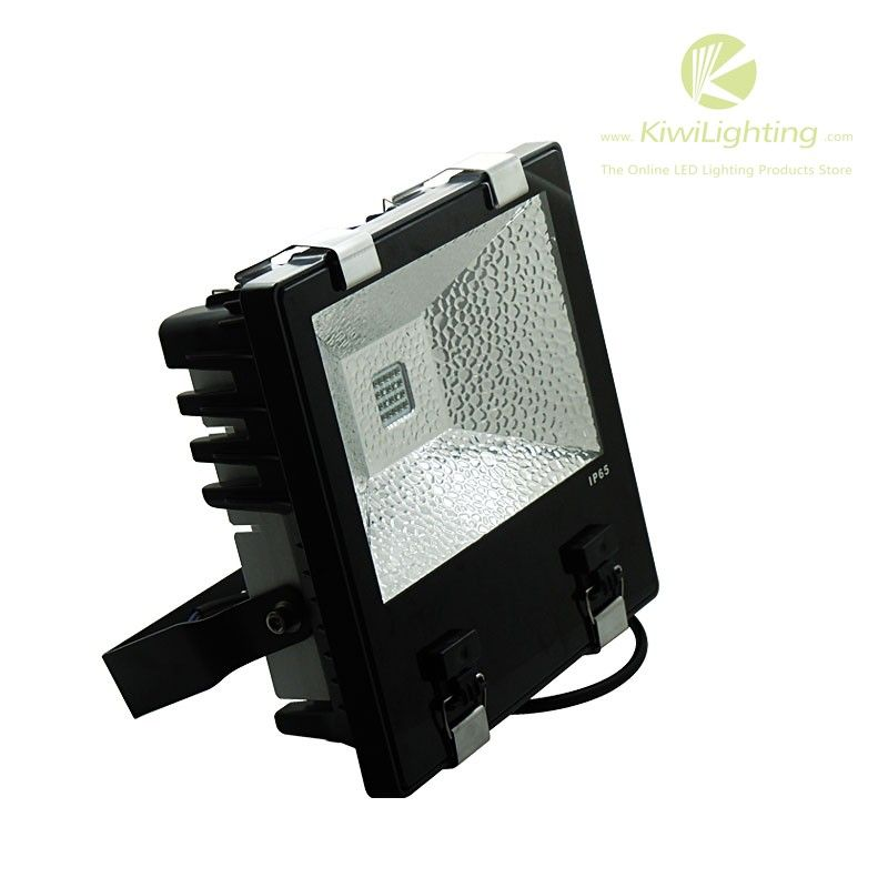 60w Cree Xp E Led Flood Light Grow Light Kiwi Lighting Led Flood Lights Led Flood Flood Lights