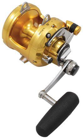 Penn VSX Reel 30VSX International  $549.95 Penn Fishing Equipment online fishing and tackle store Grand opening for July!
