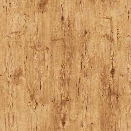 Peel & Stick Back Splash Decorative Wood Pattern Contact