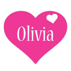 Kids Personalised T-shirt Any Name Nickname Olivia In Gold Glitter