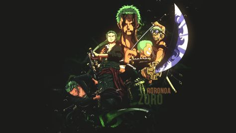 10 New One Piece Wallpapers Hd Anime Wallpapers Anime Wallpaper Hd Wallpaper 1080p roronoa zoro hd wallpaper