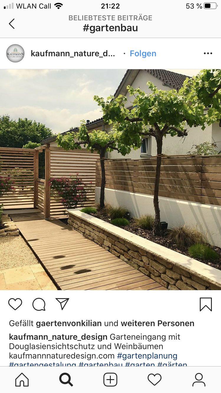 Pin Von Carolin Muller Auf Garten In 2020 Garten