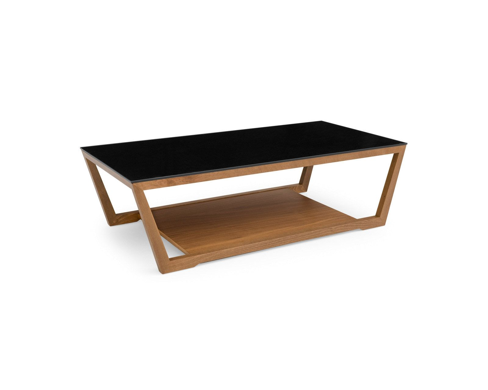 Element low coffee table CalligarisCS5043RCoffee tables