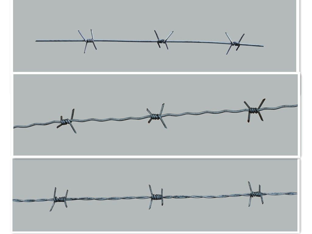 3d barbed wire obstacles model | 밀리터리 | Pinterest | 3d, Models ...