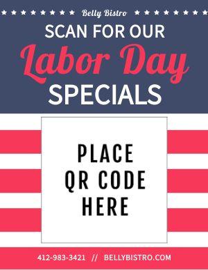 Labor Day Design Templates Musthavemenus 30 Found Labor Day Holiday Holiday Signs Sign Templates