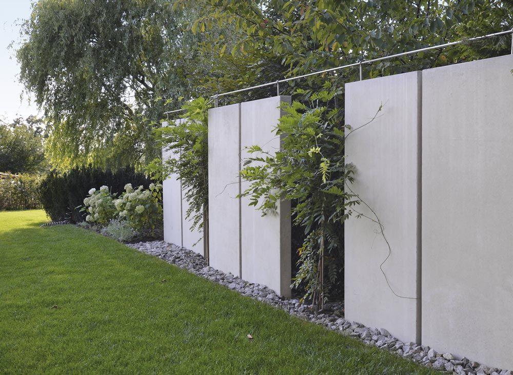 Ideengalerie U2013 Inspiration Für Ihre Gartengestaltung | Garten Pur |  Pinterest | Gardens, Landscaping Ideas And Garten.
