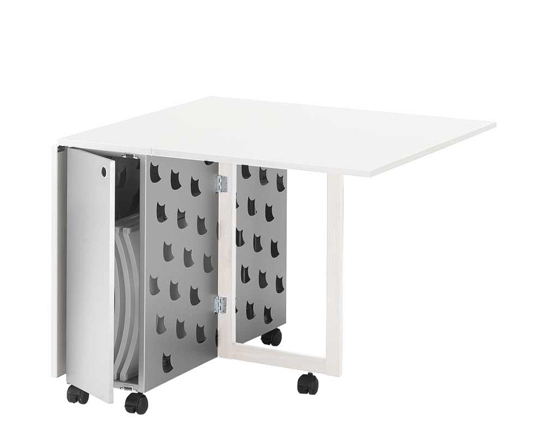 Sedie Chiudibili ~ Set di sedie in ferro decapato smith nero cm arredi