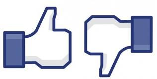 The Resounding Effect of GM Dropping Facebook Ads..was it a good move? bad move? PR move? Read about it!