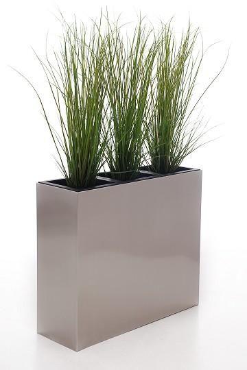 Elemento Pflanzkubel Pflanzen Und Pflanzenkubel