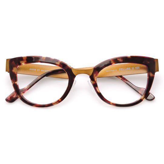 72e4af5fd9d Anne Et Valentin – Urban Optiks Optometry – San Diego