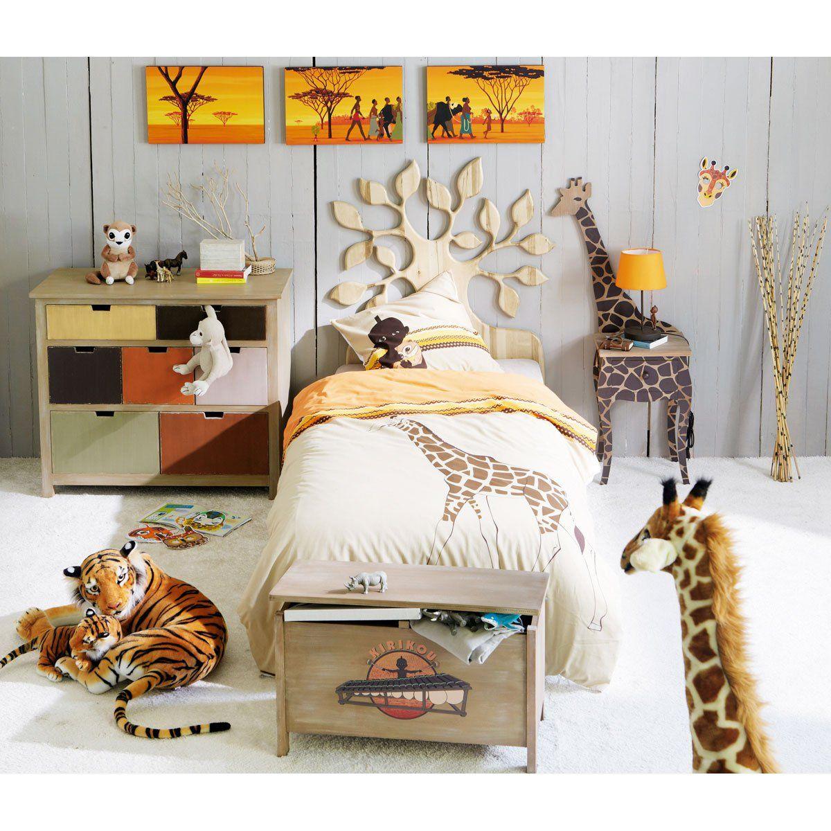 parure de lit enfant garcon latest linge de lit ado con parure lit personnes ado e deco chambre. Black Bedroom Furniture Sets. Home Design Ideas