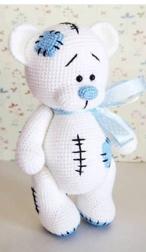44 Awesome Crochet Amigurumi Patterns For You Kids for 2019 Page 4 of 44 Amigurumi Blog bloggonh 44 Awesome Crochet Amigurumi Patterns For You K 44 Awesome Crochet Amigurumi Patterns For You Kids for 2019 Page 4 of 44 Amigurumi Blog bloggonh 44 Awesome Crochet Amigurumi Patterns For You K fruitslove Save Images fruitslove 44 Awesome Crochet Amigurumi Patterns For You Kids for 2019 Page 4 of 44 Amigurumi Blog bloggonh #amigurumi #amigurumitoysawesome #awesome #bloggonh #crochet #patterns