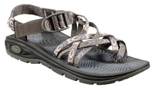 fb9d1eb9073b Chaco Z Volv X2 Sandals for Ladies - Orb