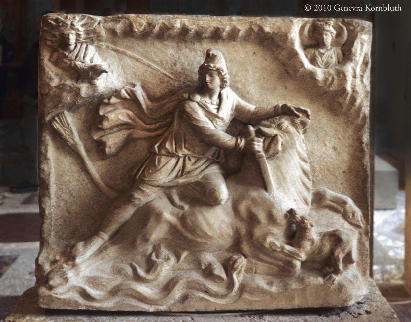 mithra religion ile ilgili görsel sonucu