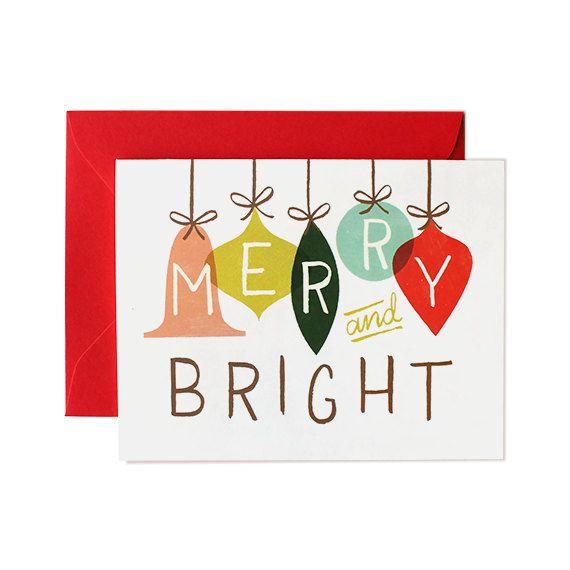 Christmas Card, Christmas Greeting, Merry Christmas Card, Christmas Cards, Card Christmas, Cards Christmas, Holiday Cards, Greeting Card