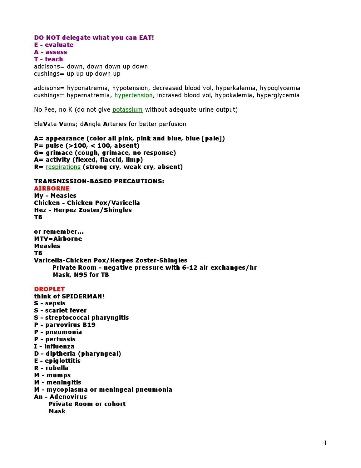 25855834 nclex study guide must read before test nclex rn rh pinterest com nclex study guide quizlet nclex study guide 2019