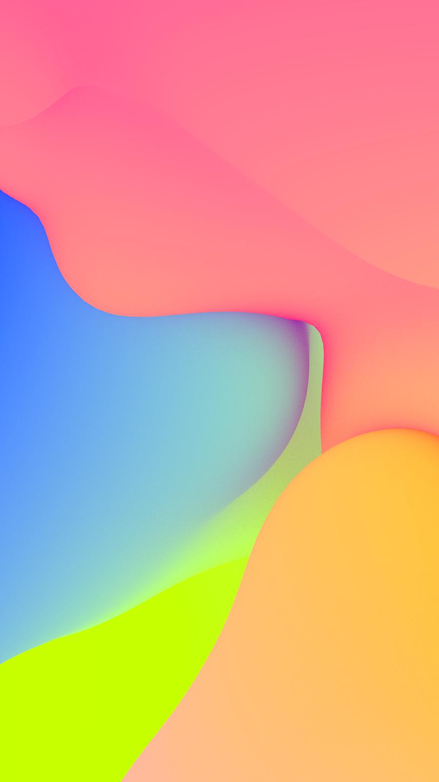 Google Pixel 2 Wallpaper   Wallpapers   Iphone wallpaper, Wallpaper, Colorful wallpaper