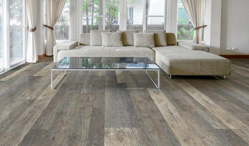 Image Result For Lifeproof Walton Oak Pictures My Condo