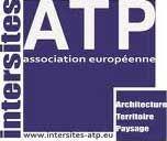 ARTCITY | intersites-ATP