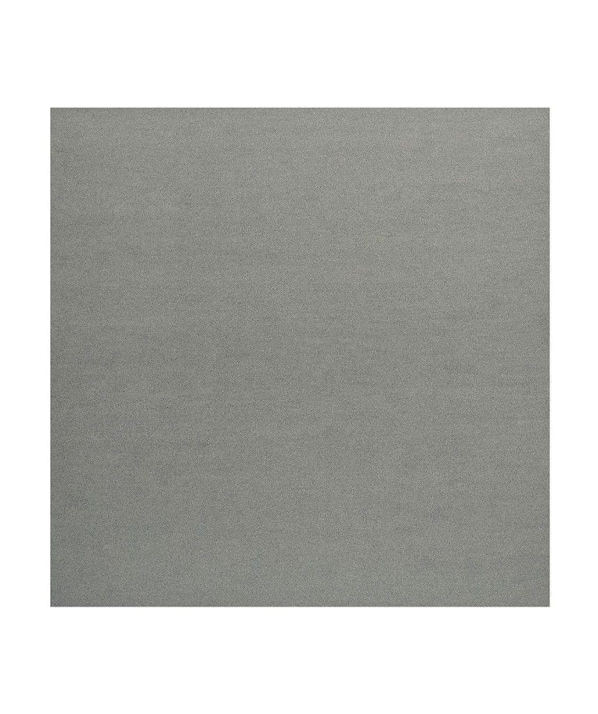 Regal� Ash Matt Tile 80x80