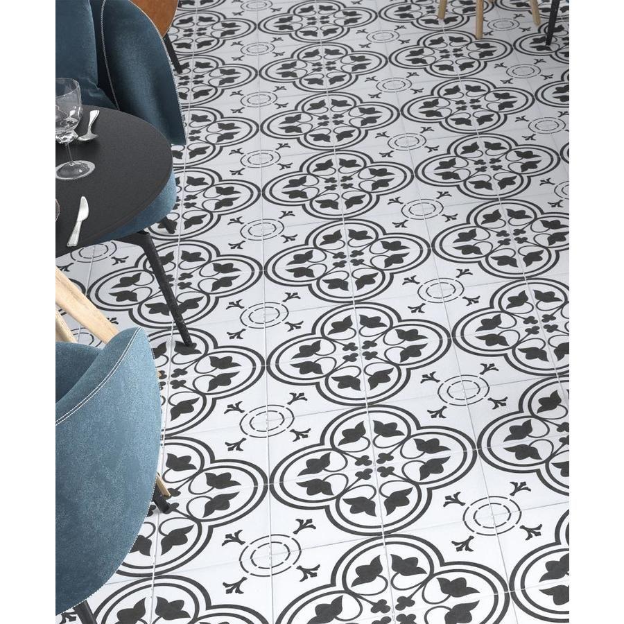 porcelain floor tiles tile floor