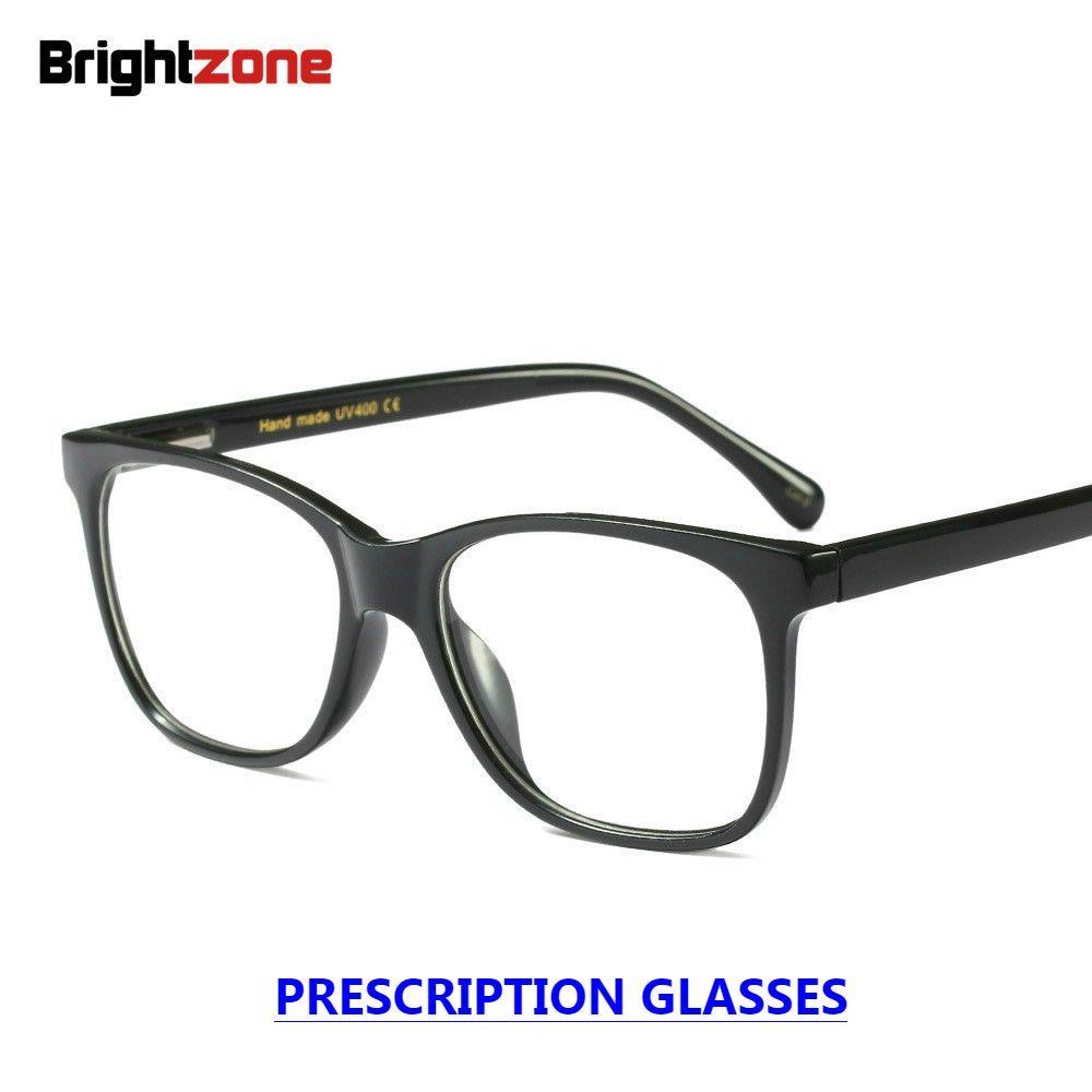 a51678a6f1b7 Cheap Prescription Glasses