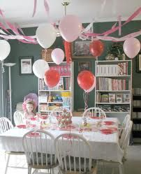Birthday Party Ideas For Year Olds Elegant Old Not At Home Tags Also Best With Plastic