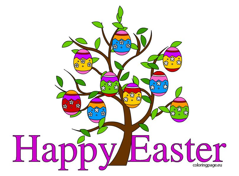 happy easter clipart jpg 808 595 clip art for nails pinterest rh pinterest com free easter clipart to attach to emails free easter clipart for church