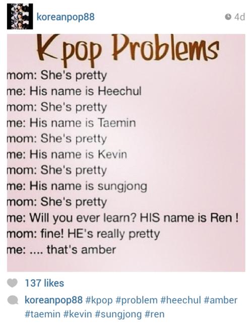 Llama Instagram Comment Xd Funny Kpop Memes Kpop Funny Kpop Memes