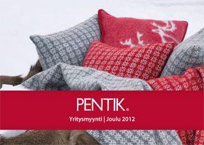 Google-kuvahaun tulos kohteessa http://www.pentik.com/SiteCollectionImages/Products/2012/Joulu/B2B_joulu_2012_kansi.jpg    älä suotta osta mulle Pentikiä koska en pidä niistä tai vain todella harvoista.
