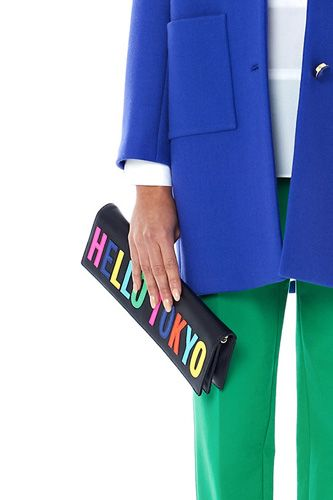 15 Accessory Trends To Update Your Look #refinery29