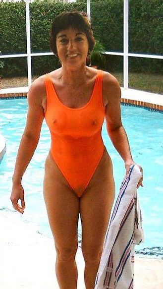 mature one piece