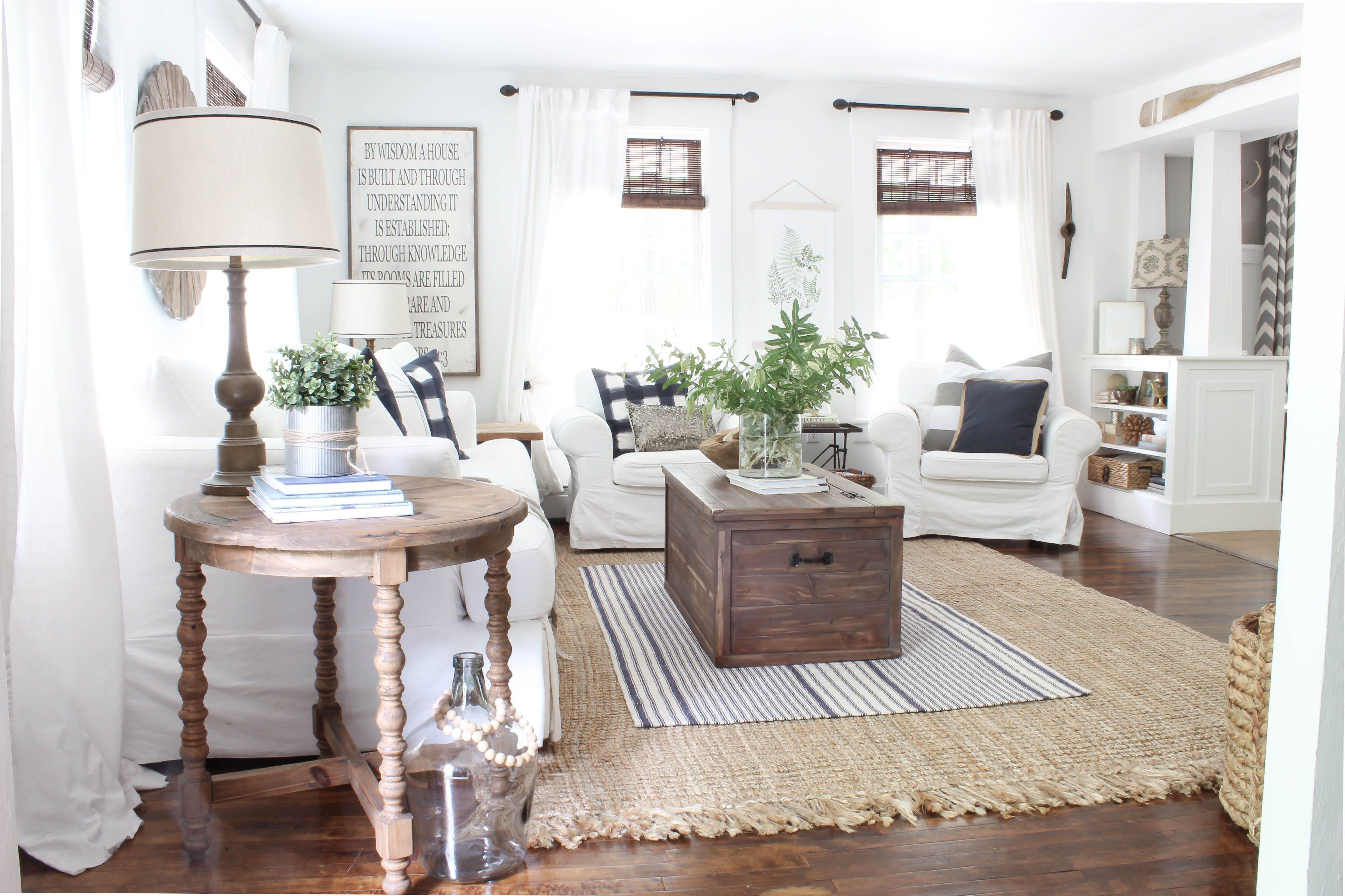 Interieur farbgestaltung des raumes weiße lackfarben räume die es richtig machen  top diy posts