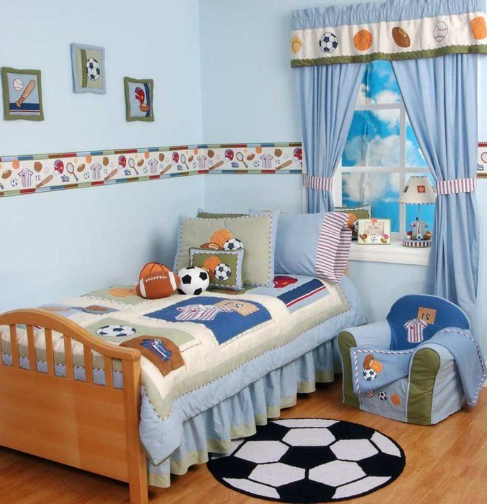 1001 ideen f r kinderzimmer junge einrichtungsideen kinderzimmer pinterest kinderzimmer. Black Bedroom Furniture Sets. Home Design Ideas