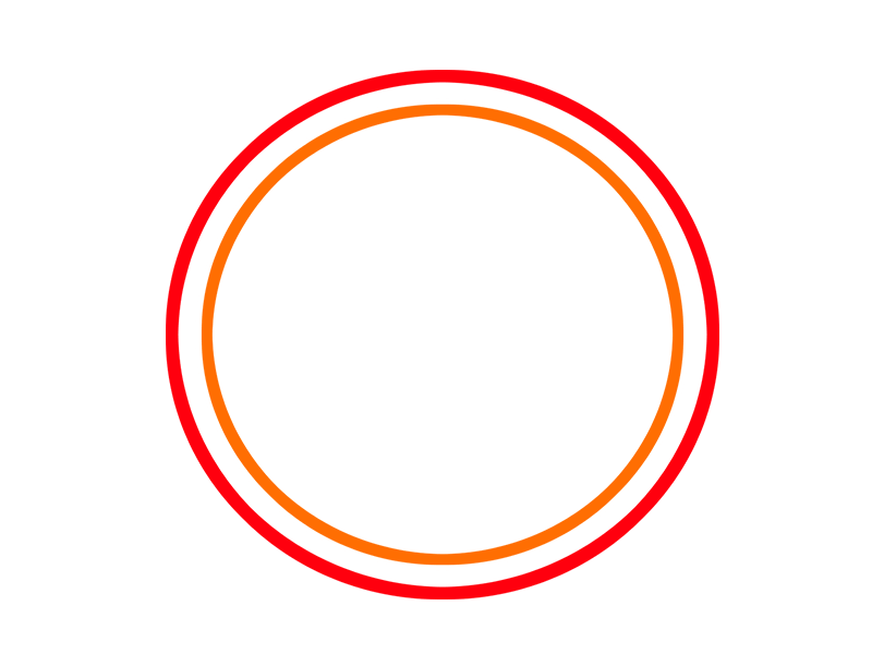 Circle Shape Png Images Red Circle Shape Png Images Image