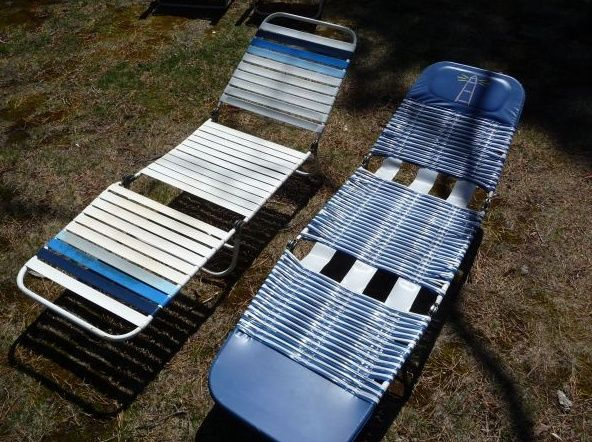 Tri Fold Beach Chair Folding Beach Chair Beach Chairs Furniture Design