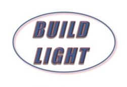 Everyone's heard of Bud Light, but have you heard of Build Light?