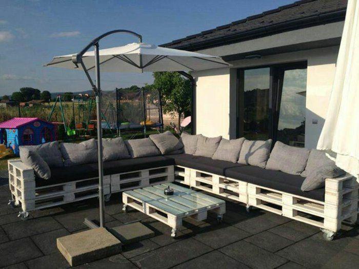 canape-en-palette-meubles-de-jardin-salon-de-jardin-en-palette.jpg ...